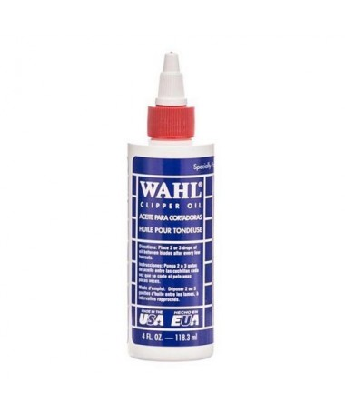 WAHL 5 STAR FINALE REPLACEMENT CUTTERS & FOIL