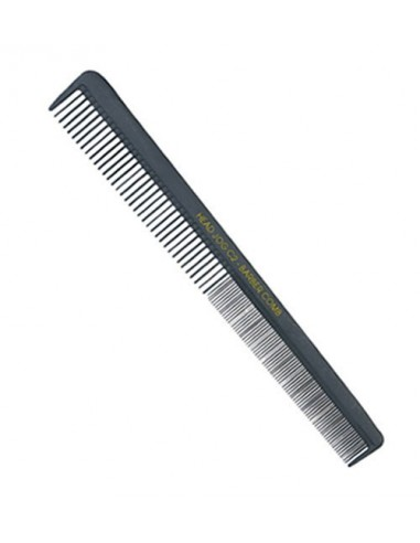 HEAD JOG C2 BARBER COMB