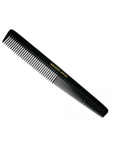 HEAD JOG R2 BARBER COMB