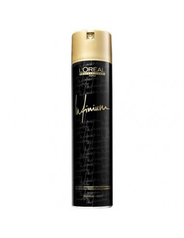 L'OREAL PROFFESIONNEL INFINIUM STRONG 300ML