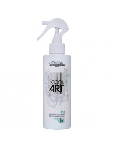 L'OREAL PROFESSIONNEL TECNI ART PLI SHAPER 190ML