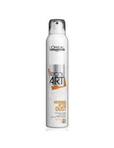 L'OREAL PROFESSIONNEL MORNING AFTER DUST 200ML