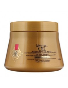 L'OREAL PROFESSIONNEL MYTHIC OIL THICK HAIR 200ML