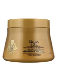 L'OREAL PROFESSIONNEL MYTHIC OIL NORMAL FINE HAIR 200ML