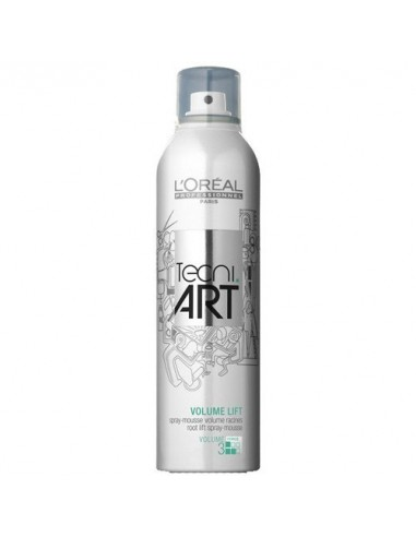 L'OREAL PROFESSIONNEL VOLUME LIFT 250ML