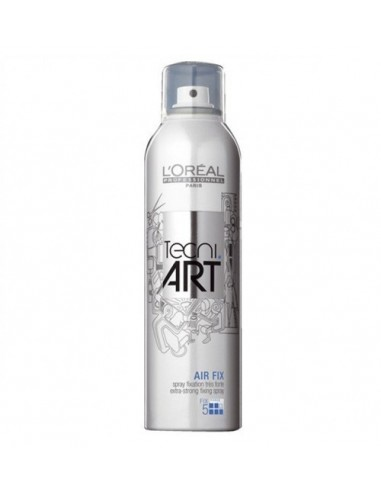 L'OREAL PROFESSIONNEL AIR FIX 400ML