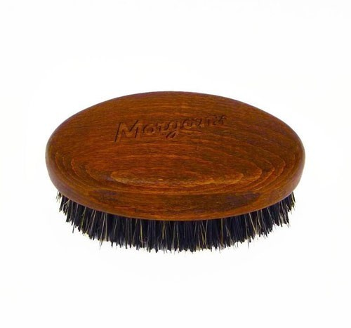 MORGAN'S  BEARD BRUSH SMALL