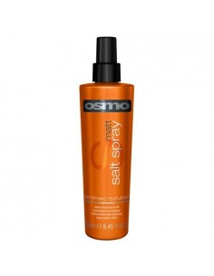 OSMO MATT SEA SALT SPRAY 250ML