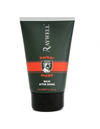 RAYWELL BALM AFTER SHAVE 100ML