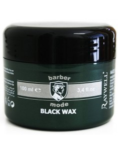 RAYWELL POMADE BLACK 100ML