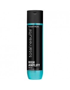 MATRIX HIGH AMPLIFY CONDITIONER 300ML