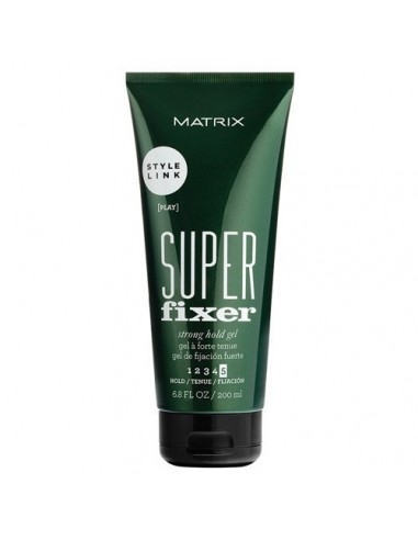 MATRIX SUPER FIXER 200ML