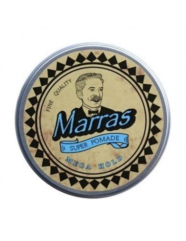 MARRAS SUPER POMADE 100ML