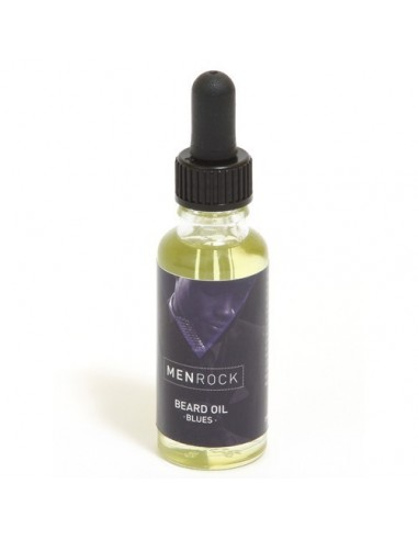 MENROCK BLUES 30ML
