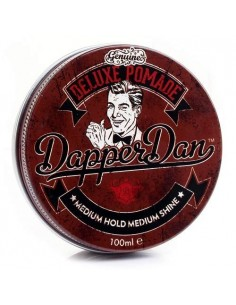 DAPPER DAN POMADE 100ML