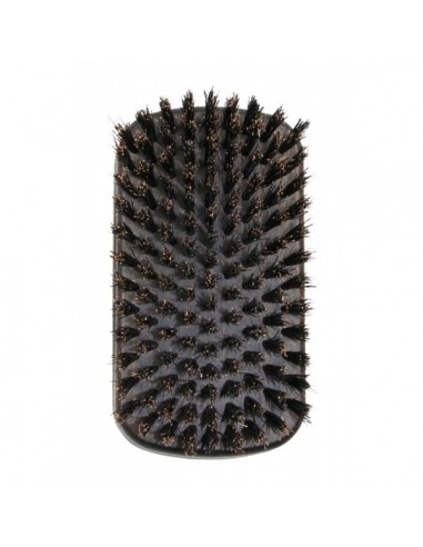 JACK DEAN GENTS MILITARY BRUSH