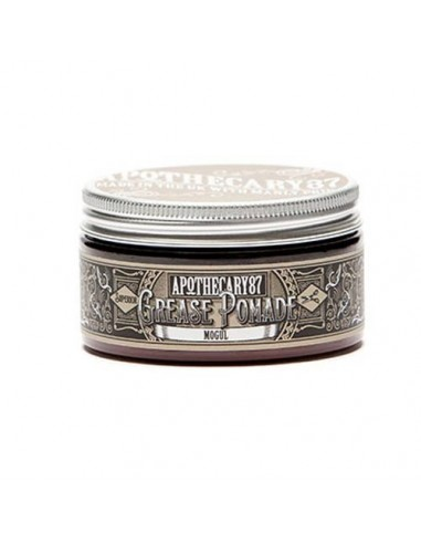 APOTHECARY87 MOGUL GREASE POMADE 100ML
