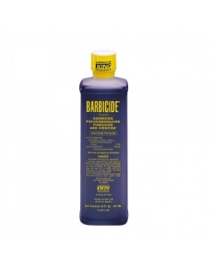 BARBICIDE Απολυμαντικό υγρό 473ml