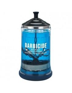 BARBICIDE Δοχείο απολύμανσης