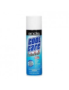 ANDIS COOL CARE PLUS 458ML