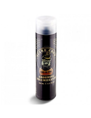 SCARE CROW GROOMING VOLUMIZZANTE 250ML