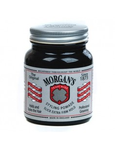 MORGAN'S POMADE SLICK FIRM HOLD 100GR