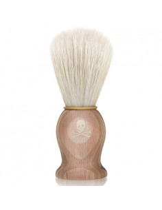 BLUEBEARDS REVENGE DOUBLOON BRUSH