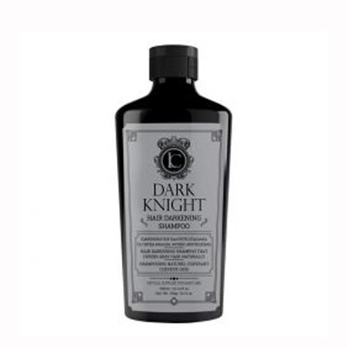 LAVISH HAIR CARE DARK KNIGHT 250ML