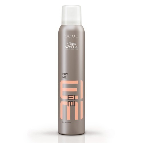 WELLA PROFESSIONALS EIMI DRY ME 180ML
