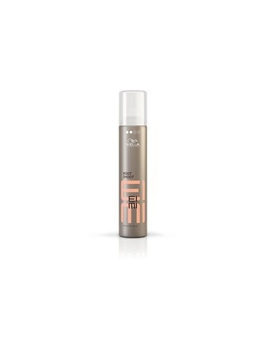WELLA PROFESSIONALS EIMI ROOT SHOOT 200ML