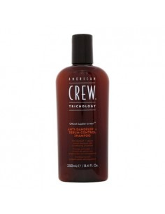 AMERICAN CREW TRICHOLOGY 250ML