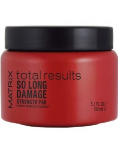 MATRIX SO LONG DAMAGE 150ML