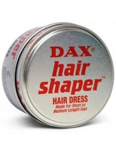 DAX HAIR SHAPER 99GR