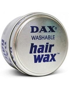 DAX HAIR WAX 99GR