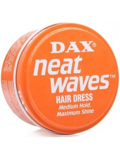 DAX NEAT WAVES 99GR