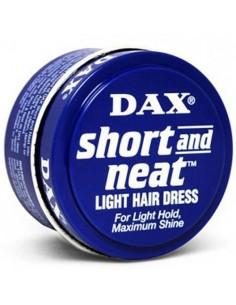 DAX SHORT & NEAT 99GR