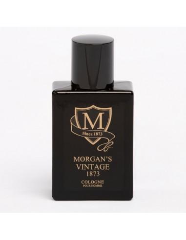 MORGAN'S VINTAGE 1873 COLOGNE - 50ML