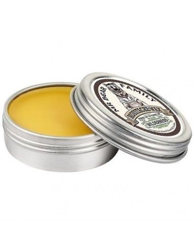 MR BEAR FAMILY MOUSTACHE WAX WILDERNESS 30ML