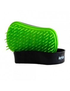 HEY JOE DESSATA BEARD BRUSH