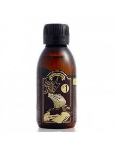 HEY JOE BEARD SHAMPOO NO1 120ML