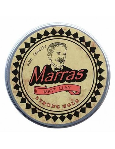 MARRAS MEDIUM PASTE 100ML