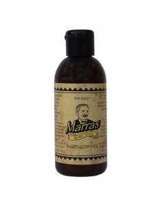 MARRAS BEARD SOAP SANDALWOOD 100ML