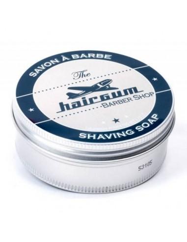 HAIRGUM SHAVING SOAP 50GR